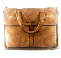 bcd176ddbd0c Купить портфель мужской кожаный в Минске  explore.by