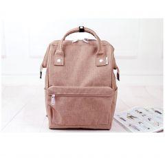 62080a71f2bd Купить женский рюкзак в Минске: рюкзаки женские в интернет-магазине ...