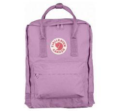 15e45d8a638d Купить женский рюкзак в Минске: рюкзаки женские в интернет-магазине ...