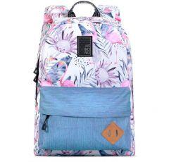 6022671aef49 Купить женский рюкзак в Минске: рюкзаки женские в интернет-магазине Explore