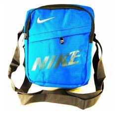 644156f7fe66 Спортивные сумки мужские и женские купить в Минске - explore.by