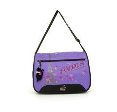 f17e2d22e26d Молодежные сумки: модные женские, через плечо купить в Минске