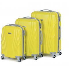 f5fc6c482969 Пластиковые чемоданы купить в Минске - explore.by