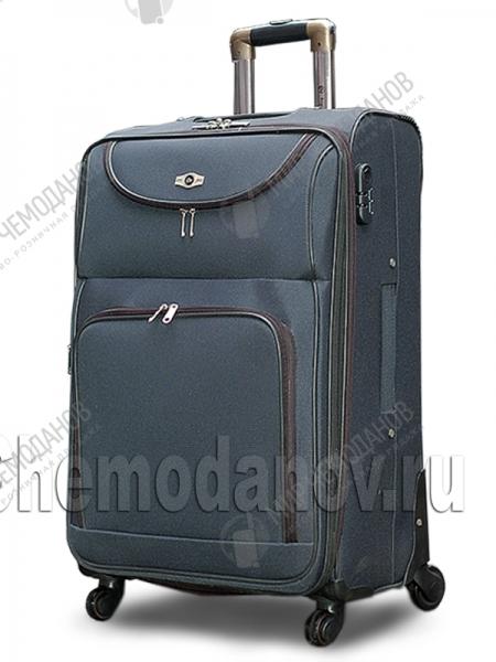 Borgo antica чемоданы антлер чемоданы оптом