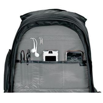 Фурнитура для рюкзаков минск рюкзак кожаный продам